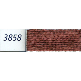 DMC - 3858