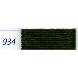 DMC - 934