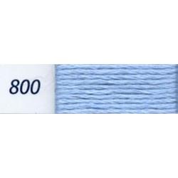 DMC - 800