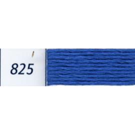 DMC - 825