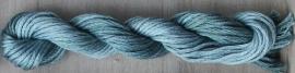 Atalie - Eucalyptus