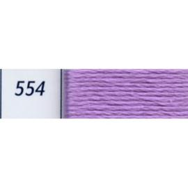 DMC - 554