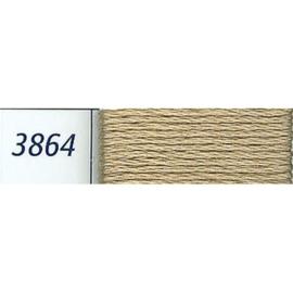 DMC - 3864