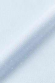 DMC - Precut Aïda - Iridescent Aïda 800 (5.5 st/cm of 14 count)
