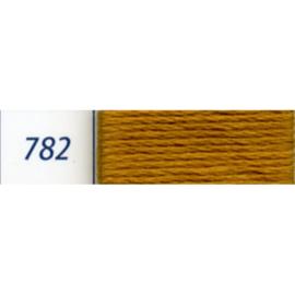 DMC - 782