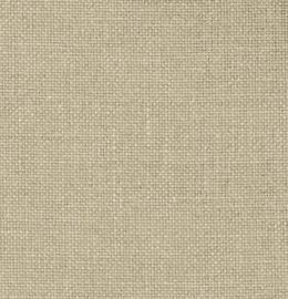 Greggio (linnenkleur 12 dr./cm of 32 count)