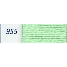 DMC - 955
