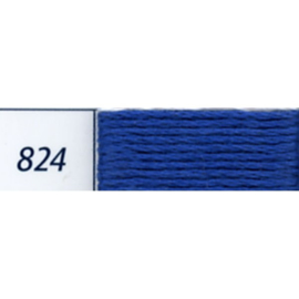 DMC - 824