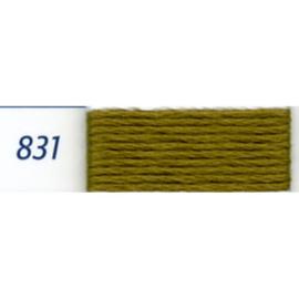 DMC - 831