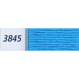 DMC - 3845