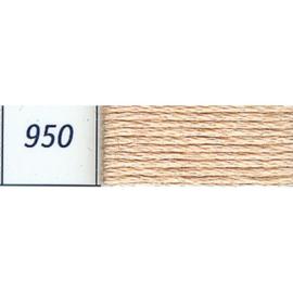 DMC - 950