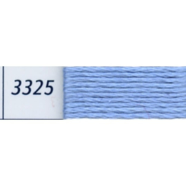 DMC - 3325
