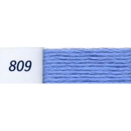 DMC - 809