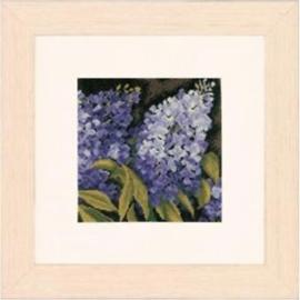 Lanarte - Lilac (PN-0144566)