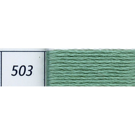 DMC - 503