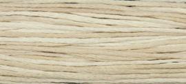 Weeks Dye Works - Arrowhead