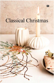 Rico nr. 160 - Classical Christmas