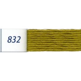 DMC - 832