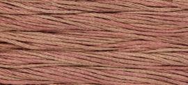 Weeks Dye Works - Pink Sand