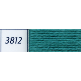 DMC - 3812
