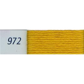 DMC - 972