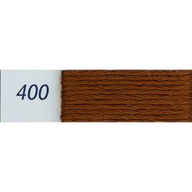 DMC - 400