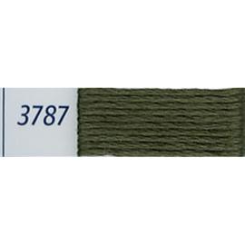 DMC - 3787