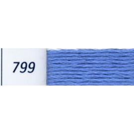 DMC - 799