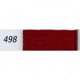 DMC - 498