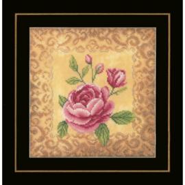 Lanarte PN-0169679 - Roses