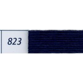 DMC - 823