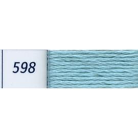 DMC - 598