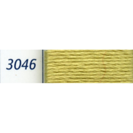 DMC - 3046