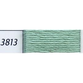 DMC - 3813 (504)
