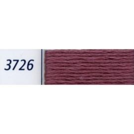 DMC - 3726