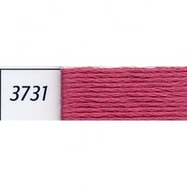 DMC - 3731