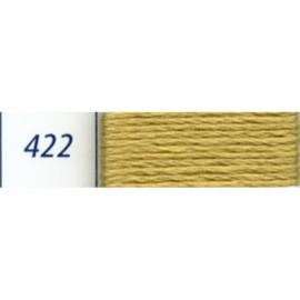 DMC - 422