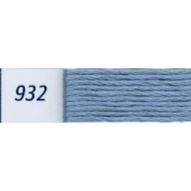 DMC - 932