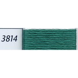 DMC - 3814