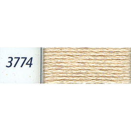 DMC - 3774