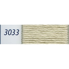DMC- 3033