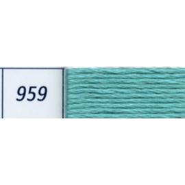 DMC - 959