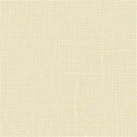 Zweigart - Belfast (12.6 dr/cm - 32 ct) - kleur 222