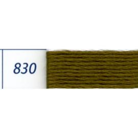 DMC - 830