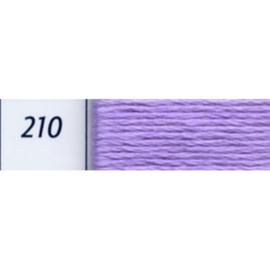 DMC - 210