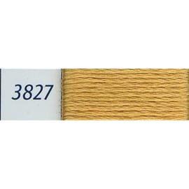 DMC - 3827