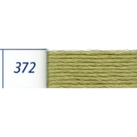 DMC - 372