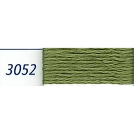 DMC - 3052