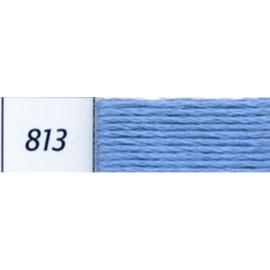 DMC - 813