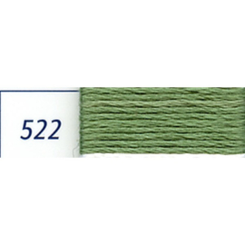 DMC - 522